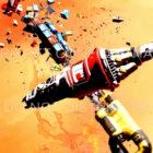 Il gioco sci-fi all'interno di Watch Dogs 2 sembra essere reale