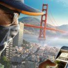 Watch Dogs 2 su PC ha meno giocatori rispetto al primo capitolo