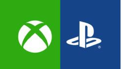 Major Nelson dice la sua sul maggior numero di esclusive Sony