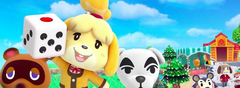 Un nuovo Nintendo Direct dedicato ad Animal Crossing