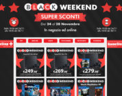 black weekend gamestop