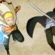 Naruto e Sasuke torneranno nell'espansione Road to Boruto!