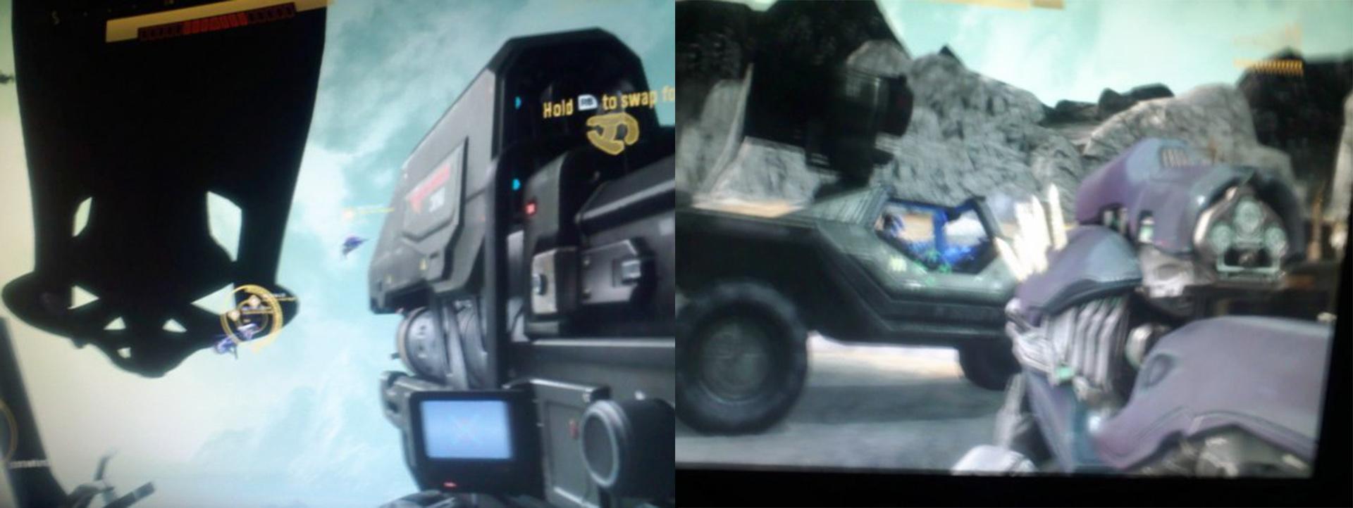 call-of-duty-modern-warfare-remastered-halo-reach