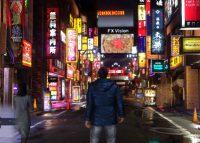 La demo di Yakuza 6 è disponibile in Giappone