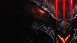 Diablo III, nuova espansione ed aggiornamento in vista