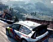 DiRT 3 gratis per PC su Humble Store