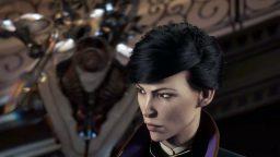 Dishonored 2, in arrivo un aggiornamento gratuito il prossimo mese