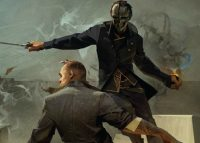 Dishonored 2, i voti della stampa internazionale