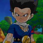 Dragon Ball Fusions arriva negli USA la prossima settimana