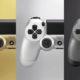 Annunciato un nuovo modello di DualShock 4