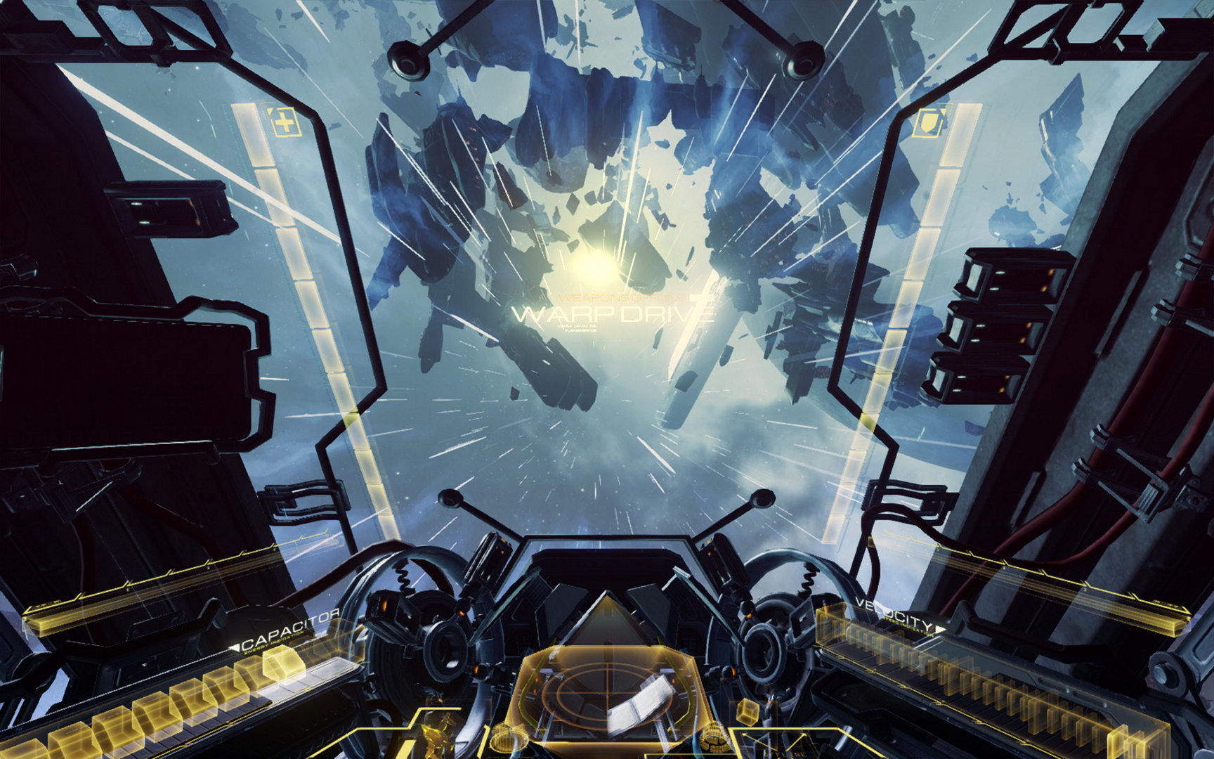 eve-valkyrie-screen-05-ps4-eu-09nov15