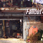 Fallout 4, arrivano finalmente le mods per PS4