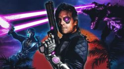 Far Cry 3: Blood Dragon è gratuito su PC grazie ad Ubisoft Club