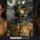 Skyrim Special Edition – Guida alle Razze