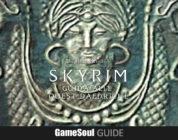 """Skyrim Special Edition – Guida alla Quest Daedrica """"Incubo a Occhi Aperti"""""""
