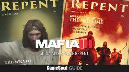 Mafia III – Guida alle Riviste Repent
