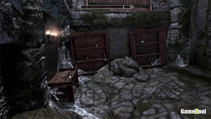 Skyrim Special Edition: Guida alle missioni daedriche