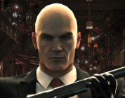 """Hitman senza IO Interactive? Una """"follia"""", secondo Square Enix"""