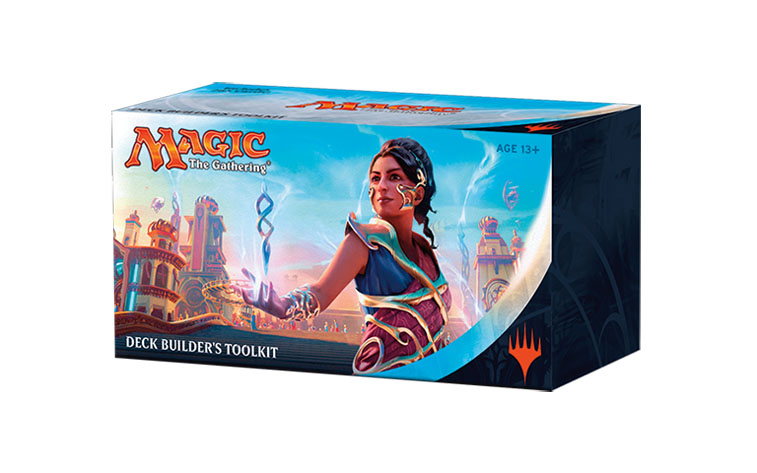 kaladesh-deck-builder-s-magic-soul-gamesoul-01