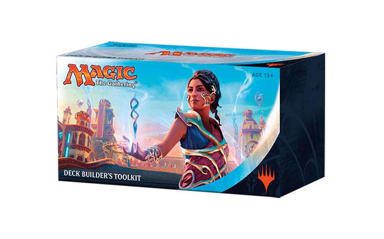 kaladesh-deck-builder-s-magic-soul-gamesoul-01