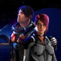 Loading Human Chapter 1 – Recensione