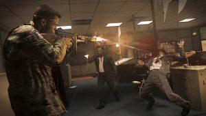 Mafia 3 – Videoanteprima | gamescom 2016