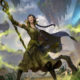 Magic Soul – Planeswalker Deck: Nissa
