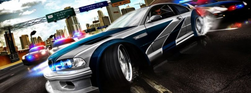 Un nuovo Need for Speed in arrivo?