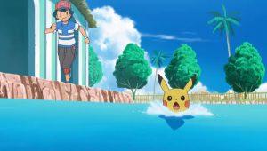 Arrivano i primi episodi della nuova serie animata dei Pokémon
