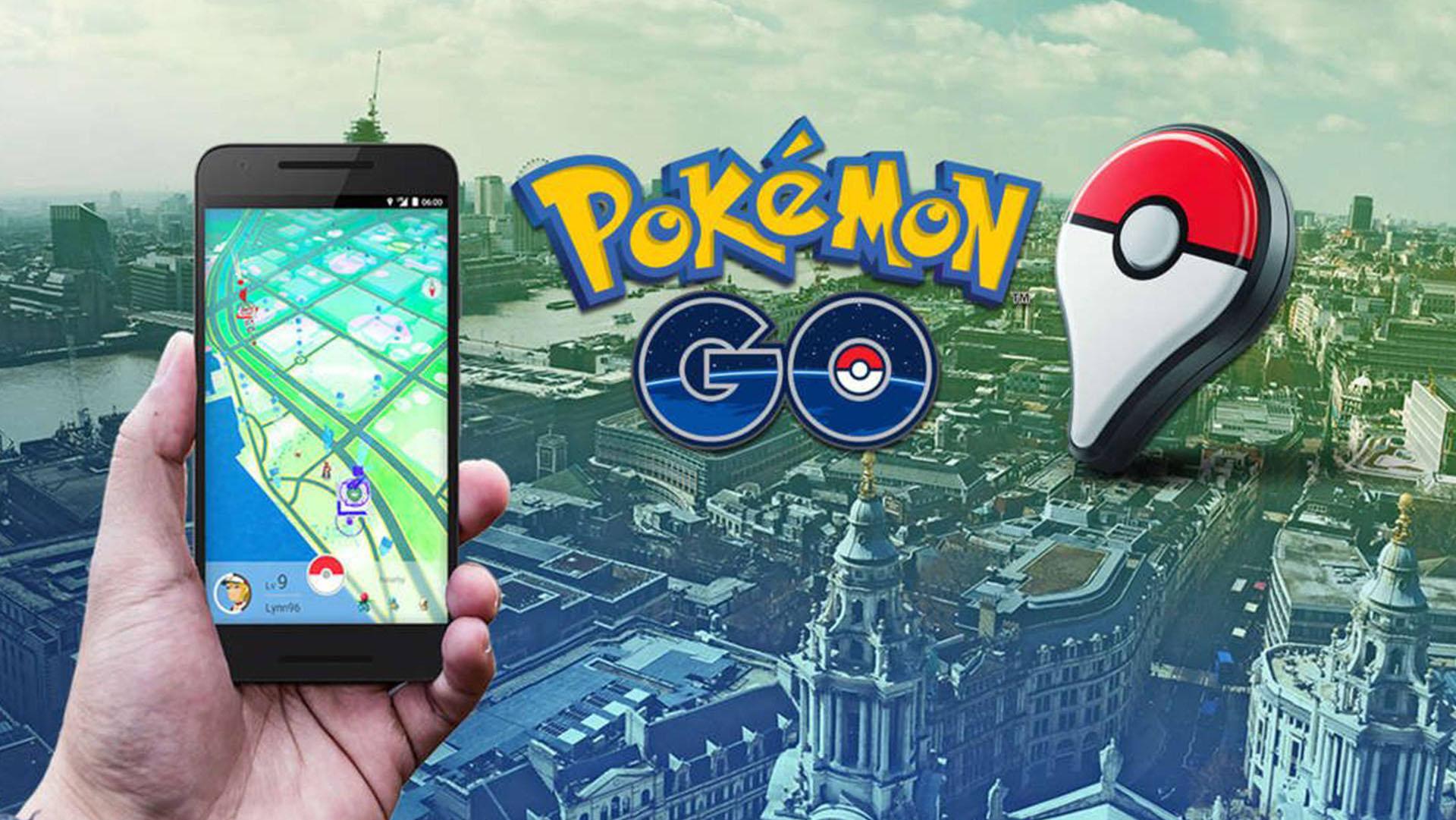 pokemon-go-bonus-giornalieri-gamesoul-00