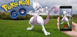 Pokémon GO, arrivano i bonus giornalieri