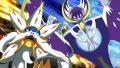 10 milioni di copie spedite ai distributori per Pokémon Sole e Luna