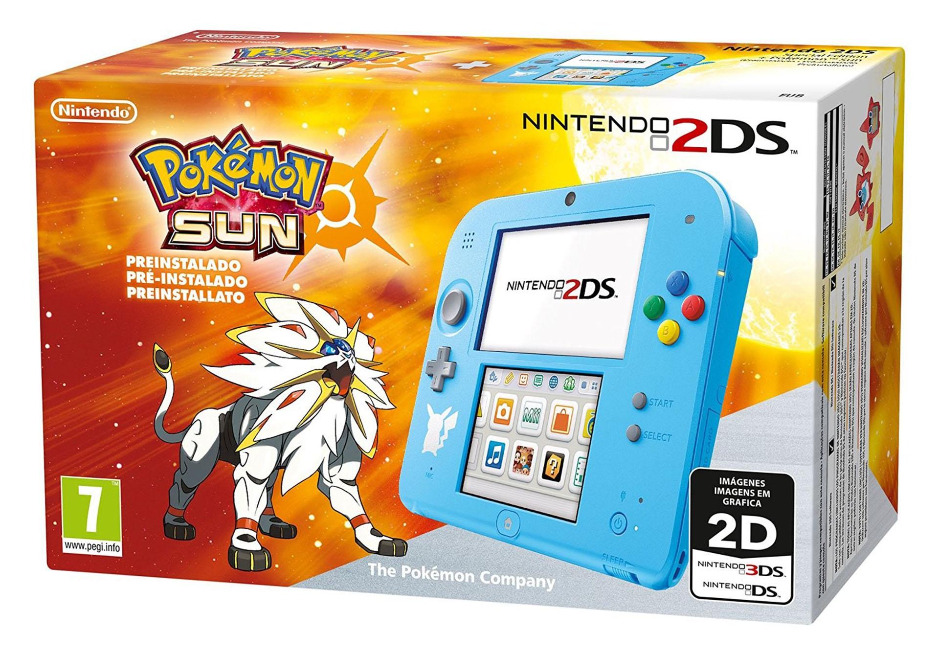 pokemon-sole-luna-gamesoul-regali-natale-2016
