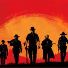Red Dead Redemption 2 é in sviluppo da molto tempo