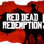 Rockstar punta alla perfezione con Red Dead Redemption 2