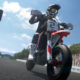 RIDE 2 si aggiorna per PS4 Pro