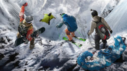 Steep, svelato il Season Pass