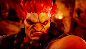 "Tekken 7, il nuovo trailer ""Your Story, Your Fight"""