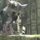 The Last Guardian, arriva l'Action Gameplay Trailer