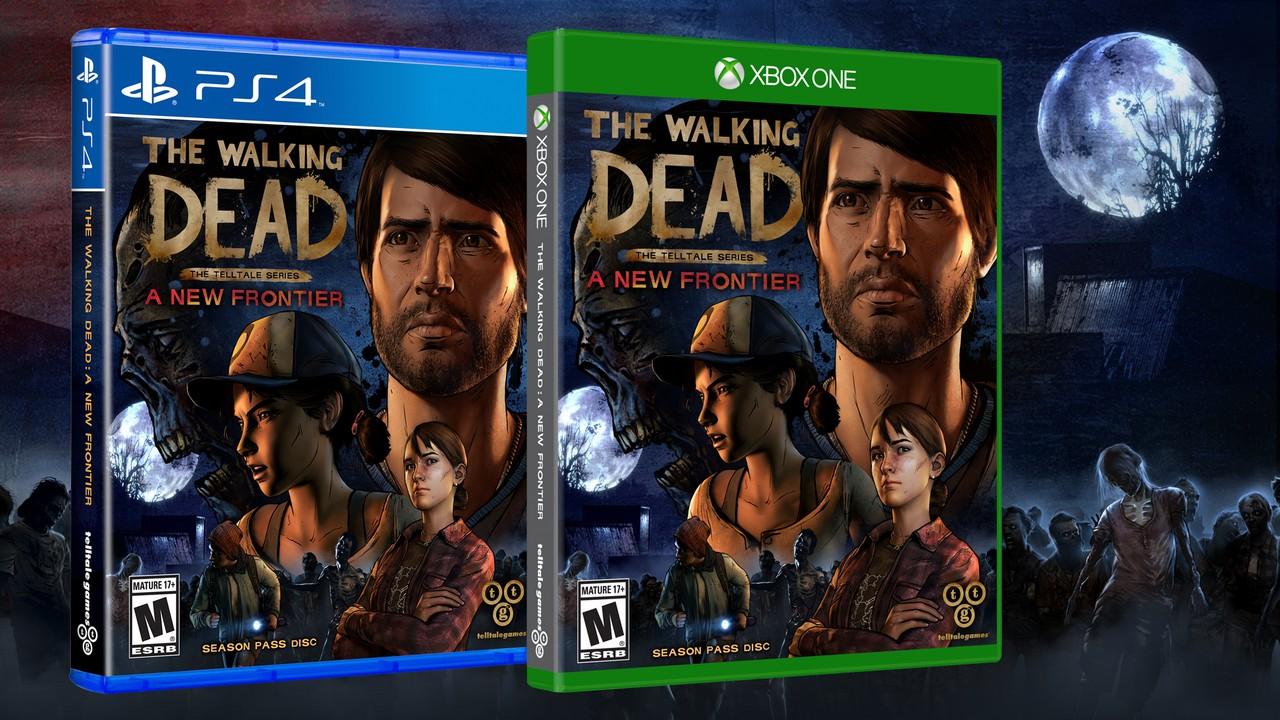 the-walking-dead-season-three-gamesoul