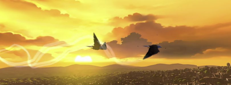 Ubisoft annuncia il cross-platform per i suoi giochi VR