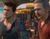 Il film di Uncharted è ancora vivo ma ha un nuovo regista