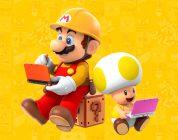 Super Mario Maker 3DS, tutte le novità in un trailer