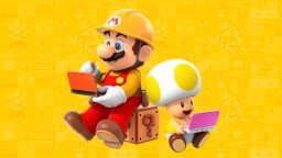 Super Mario Maker 3DS, tutte le novità in un trailer