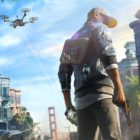 Watch Dogs 2 debutta ufficialmente su PS4 e Xbox One