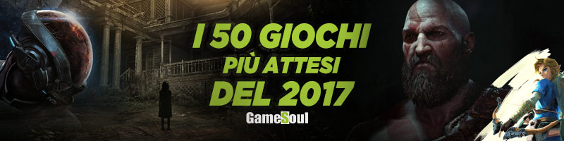 50-most-anticipated-2017-banner-800-gamesoul