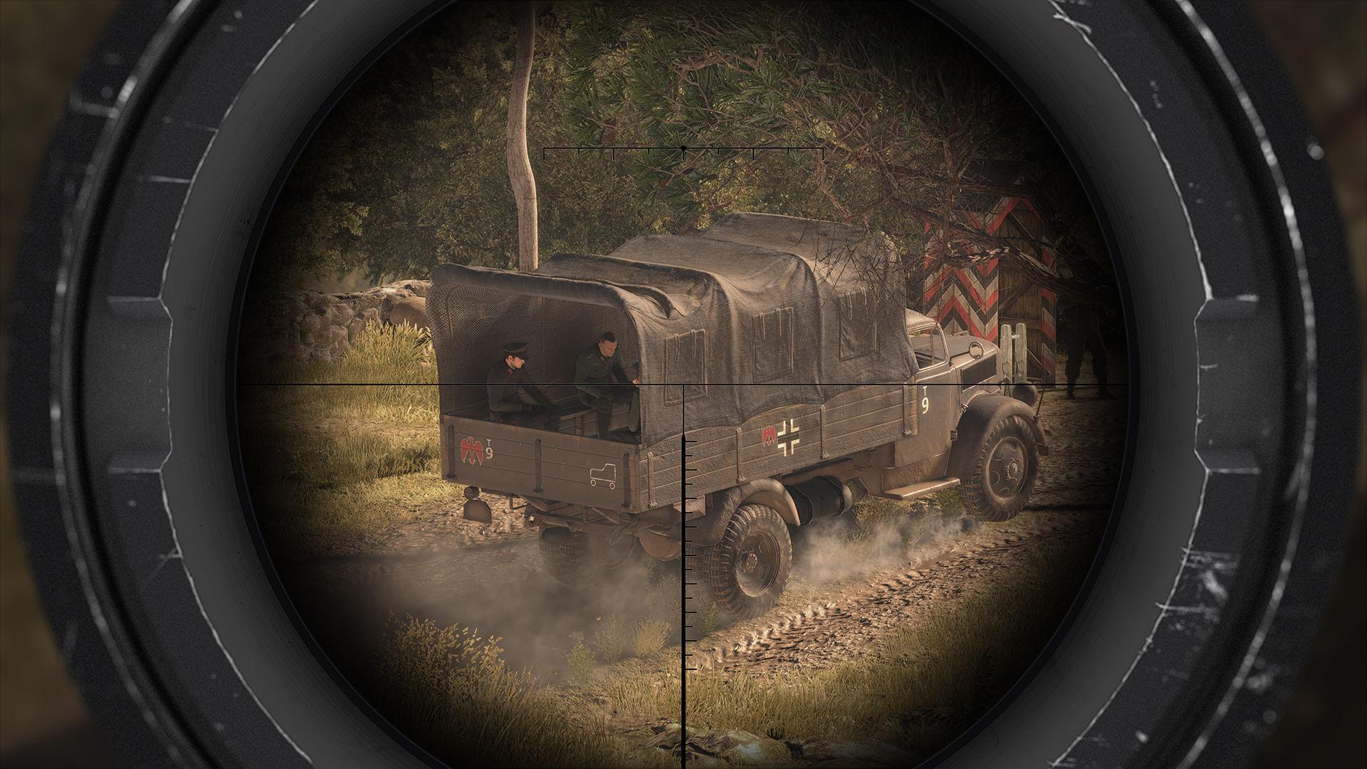 sniper-elite-4-karl-fairburne-trailer-gamesoul