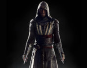 Film di Assassin's Creed