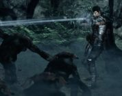 Berserk and the Band of the Hawk, la modalità Endless Eclipse