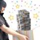 Final Fantasy XV non si ferma, vendute oltre sei milioni di copie